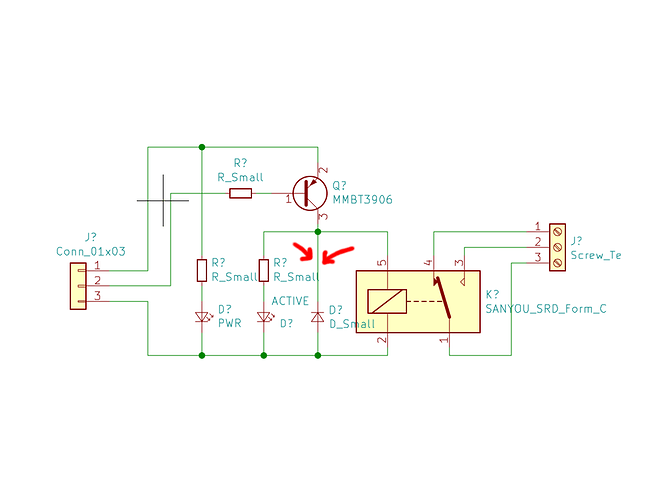 diagram_diode