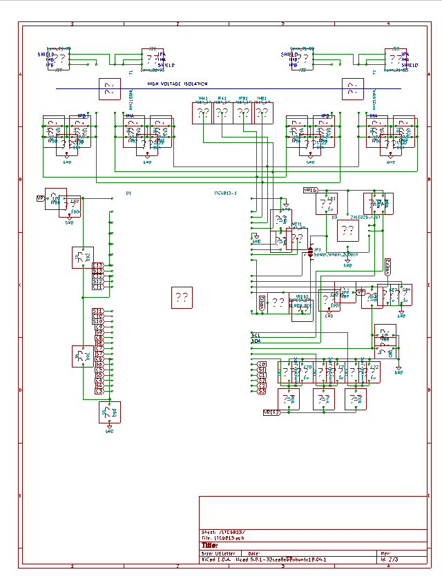 Can't remap/recover Kicad 5 symbol libraries - Library Symbols