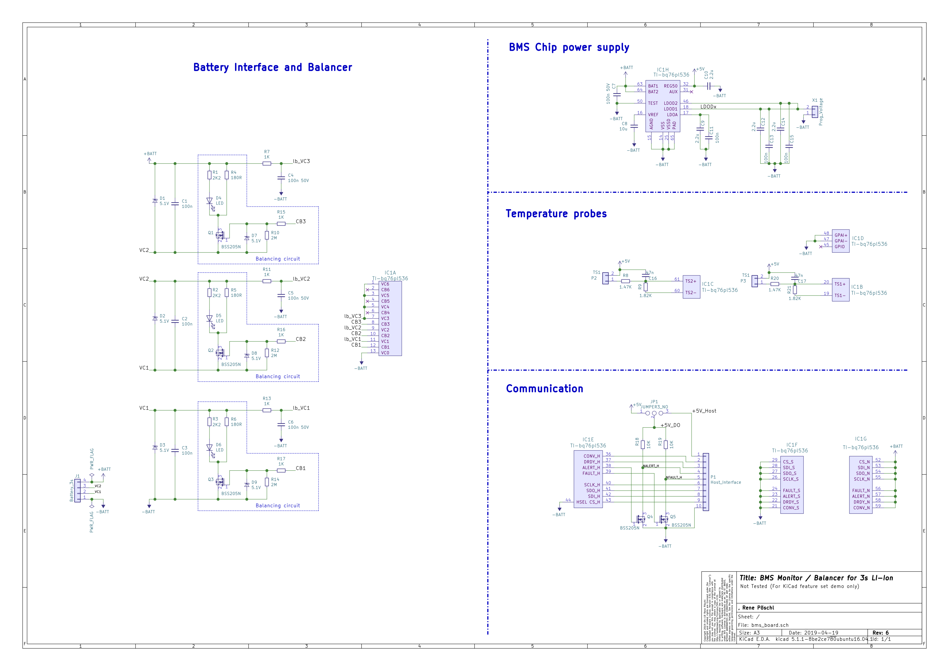Hierarchical or flat schematic design, what is best for me? (How to deal  with multi page schematics?) - FAQ - KiCad.info Forums | Wiring Multiple Schematics Together |  | KiCad.info Forums