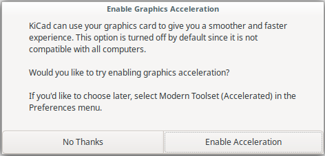 enable_acceleration