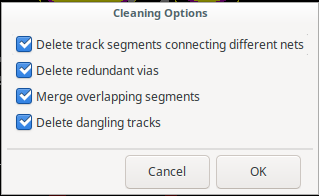 cleanup_dialog