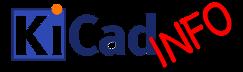 KiCad.info Forums