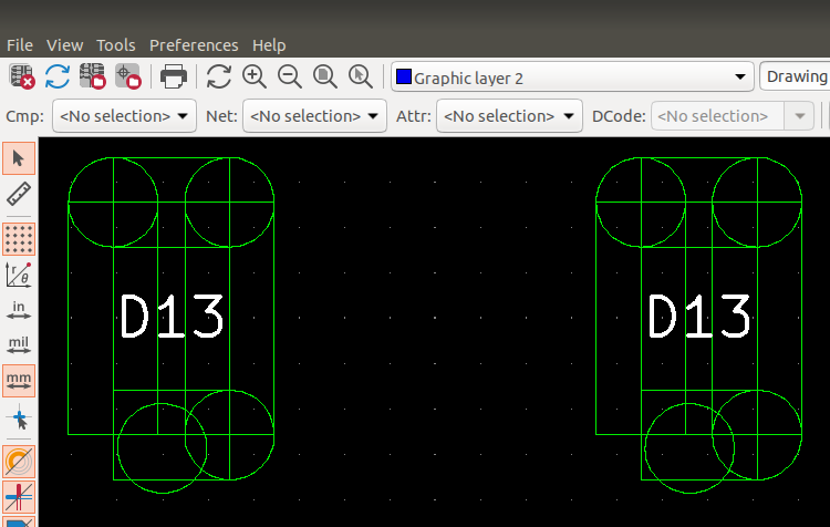 am-circle-rot-test-gerbview-kicad599