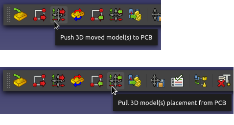 Push%26Pull-3d-model-placements