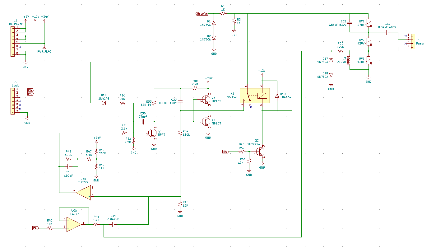 ac power question